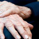 Ejercicios para Parkinson: Movilidad y Fortalecimiento