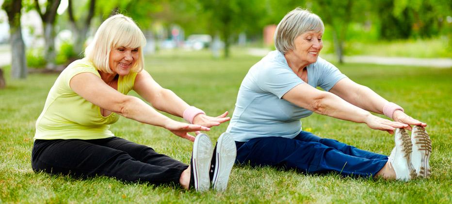 ejercicios para parkinson