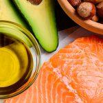 La dieta cetogénica beneficiosa frente a la enfermedad de Parkinson