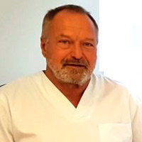 dr ulrich werth