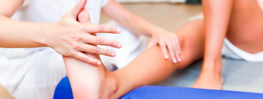 servicio fisioterapia