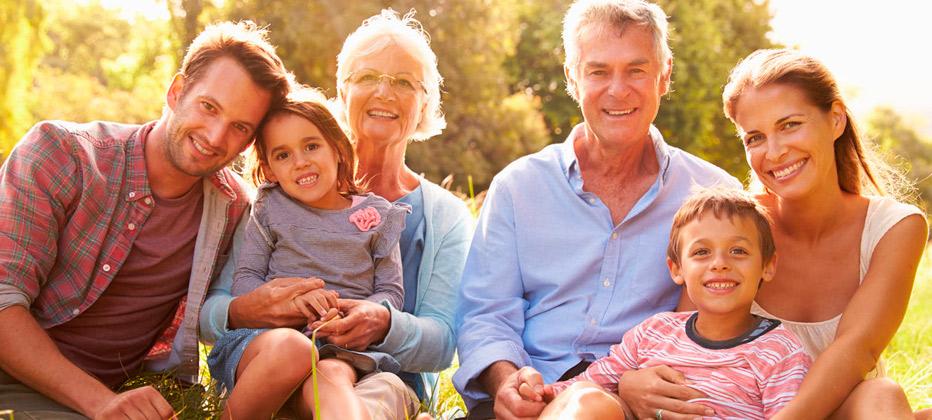 el parkinson se hereda de padres a hijos