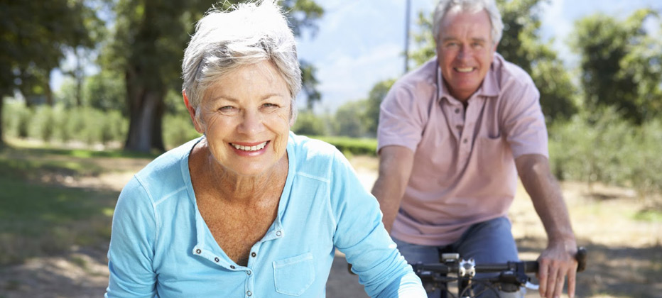 la enfermedad de parkinson cual es la esperanza de vida