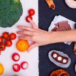 Alimentos prohibidos para el Parkinson