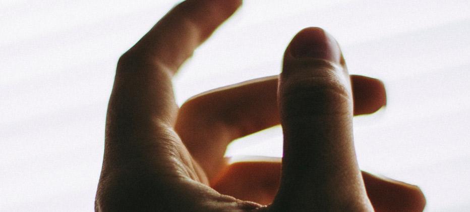 como afecta la enfermedad de parkinson