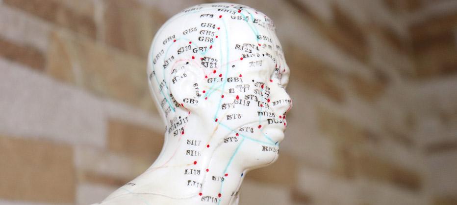 es bueno la acupuntura para parkinson