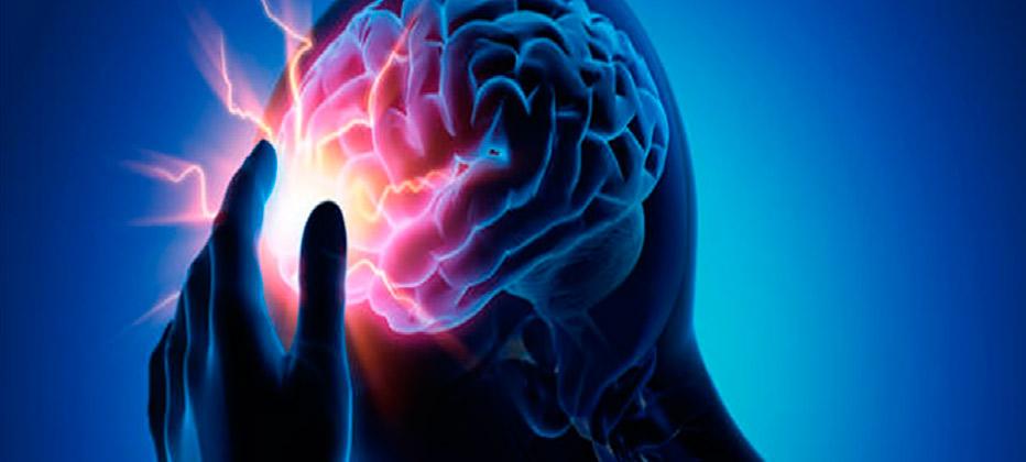 que provoca los ataques epilepticos