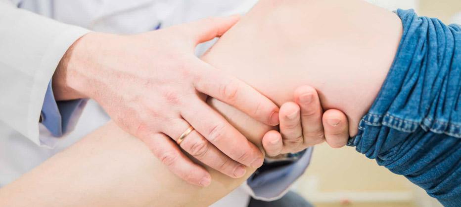 sindrome de piernas inquietas sintomas