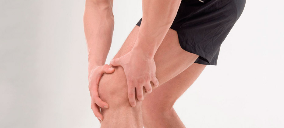 cuales son las causas de padecer restless leg syndrome