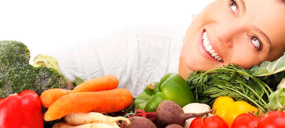 dieta cetogenica epilepsia en adutlos