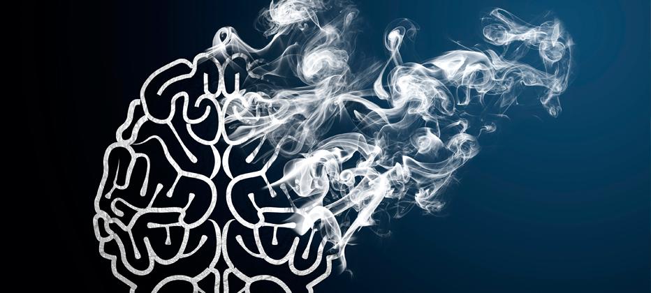 como tratar las enfermedades neurodegenerativas