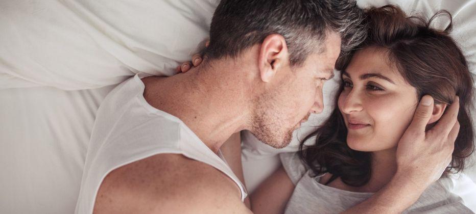 posibles efectos secundarios en tu vida sexual