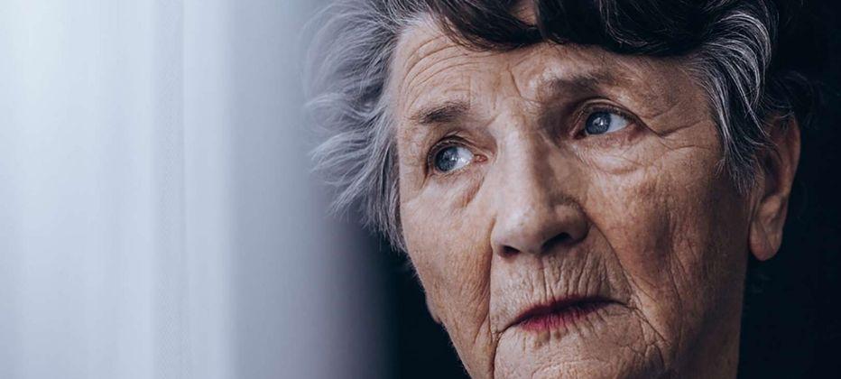 que es demencia en la enfermedad de parkinson