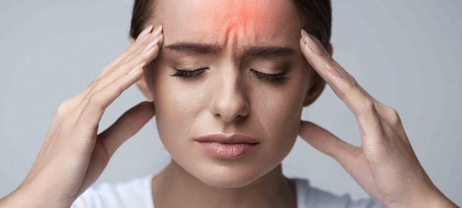 tratamiento para dolores de cabeza