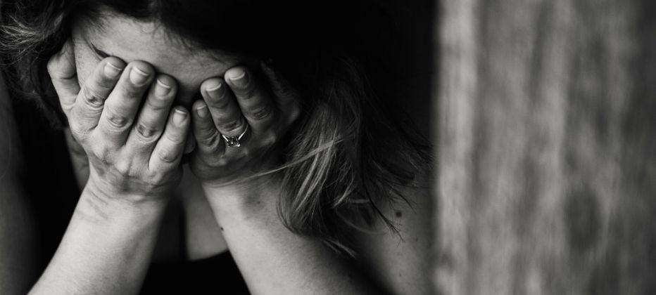 cual es la relacion entre alzheimer y depresion