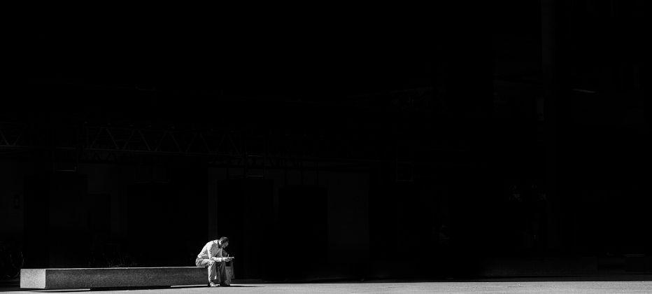 sintomas depresivos en enfermedades neurodegenerativas