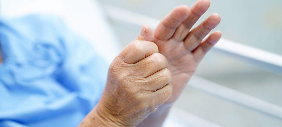 trastornos con los que puede confundirse la enfermedad de parkinson
