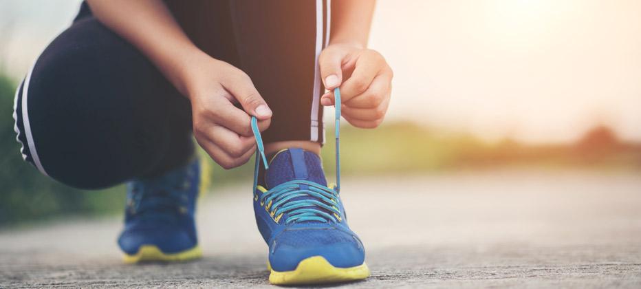 que genera el ejercicio a nivel neuronal