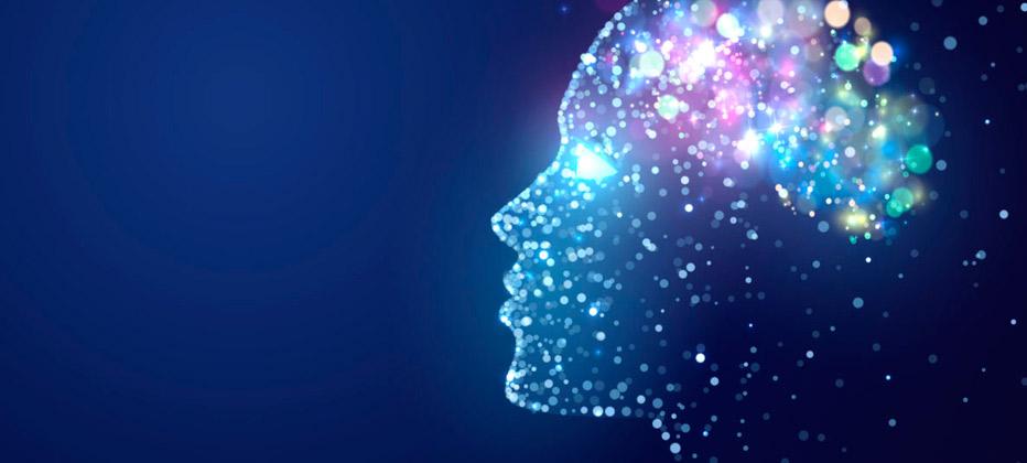 consejos para mejorar el estado mental de un paciente con una enfermedad neurodegenerativa