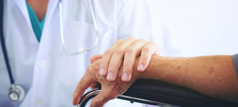 cuidados durante la primera etapa de alzheimer