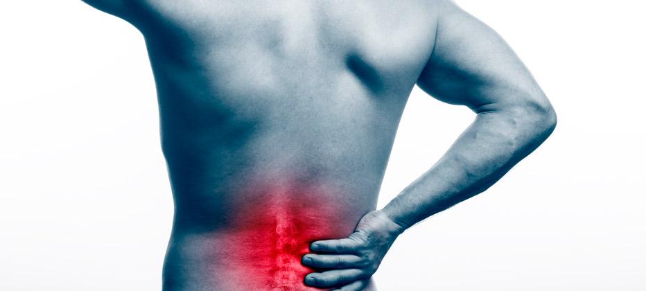 ciatica sintomas y diagnostico