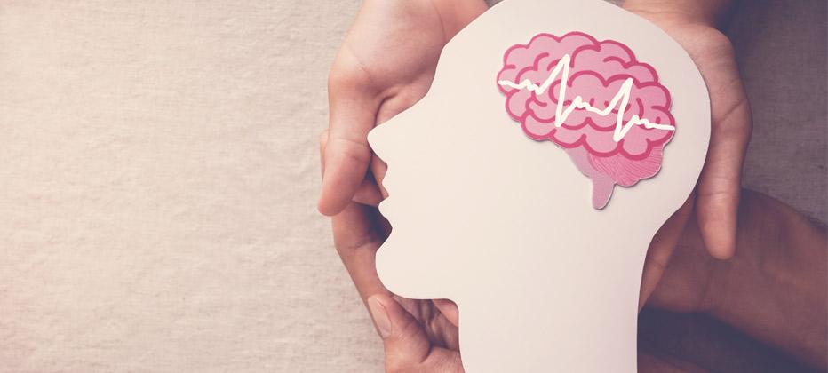 como dar mejor calidad de vida a pacientes con enfermedades neurodegenerativas