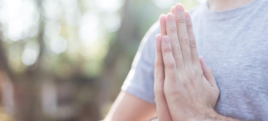 ejercicios y tecnicas para reforzar tu mente